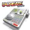 Mattel U-Create Music