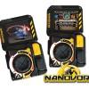 Nanoscope