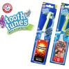 Tooth Tunes 2013