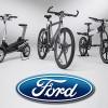 Ford eBike