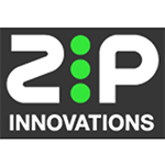 Zip Innovations