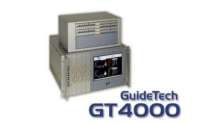 GuideTech GT4000