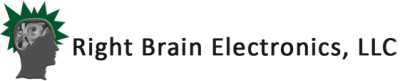 Right Brain Electronics, LLC