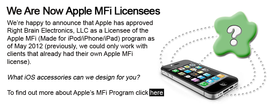 slide-apple MFI_02
