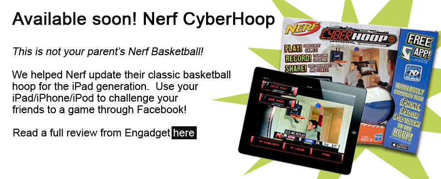 slide-nerf cyberhoops 02