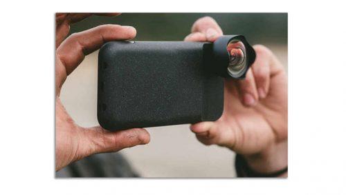 Moment Battery Case