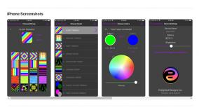 Enlighted App